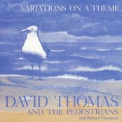 Monster (disc 2: Variations on a Theme)
