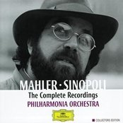 Mahler: The Complete Recordings