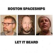 Let It Beard