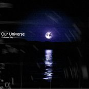 Our Universe: 2004-2005