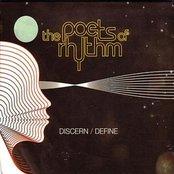 Discern/Define