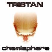 Chemisphere
