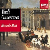 Verdi - Overtures & Ballet Music