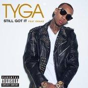 Still Got It (feat. Drake) - Single