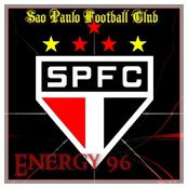 Sao Paulo Football Club