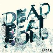 Dead Beat Son