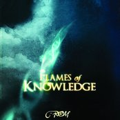 Flames of Knowledge
