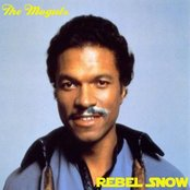 Rebel Snow