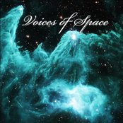 Voices of Space