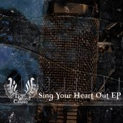 Sing Your Heart Out - EP