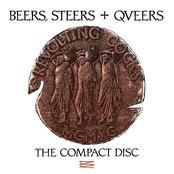 Beers, Steers, & Queers