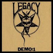 Demo:1