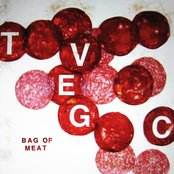 Bag Of Meat