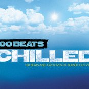 100 Beats: Chilled
