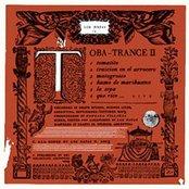 Toba Trance II