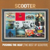 Pushing the Beat: The Best of Scooter