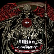 FUBAR / Lycanthrophy