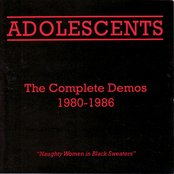 The Complete Demos 1980-2001