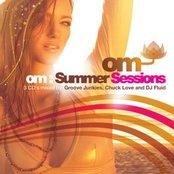 OM: Summer Sessions