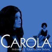 Parhaat - Tulkitsijan taival (disc 1)