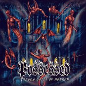 Seven Gates Of Horror - A Tribute To Possessed
