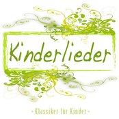 Kinderlieder (Klassiker für Kinder )