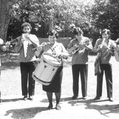Musica de Grupo Siembra