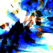 Submerged EP