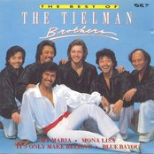 The Best Of The Tielman Brothers