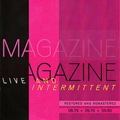 Live and Intermittent