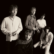 Moby Grape Songtexte, Lyrics und Videos auf Songtexte.com