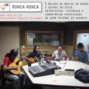 RoNca RoNca [13.10.2009]