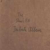The Shari Elf Tribute Album