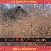 Best of Wild Asparagus
