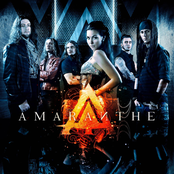 Amaranthe - Splinter in My Soul