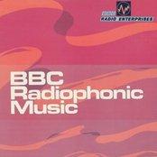 BBC Radiophonic Music