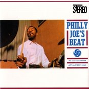 Philly Joe's Beat