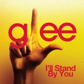 I'll Stand By You (Glee Cast Version) - Single