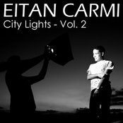 City Lights - Volume 2