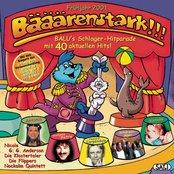 Bääärenstark!!! - Frühjahr 2001