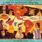 Native American Odyssey