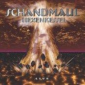 Hexenkessel (Live)