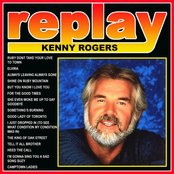 Replay: Kenny Rogers