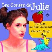 Les Contes de Julie 4