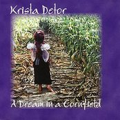 A Dream In A Cornfield