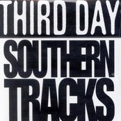 Southern Tracks