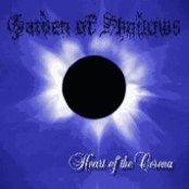 Heart of the Corona