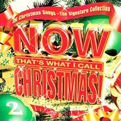 Now That's What I Call Christmas! 2 (disc 2)