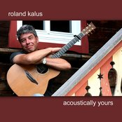 Acoustically Yours - CD Edition