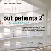 Out Patients 2 (disc 2)